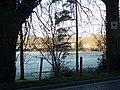 Stramore meadows - geograph.org.uk - 1093349.jpg
