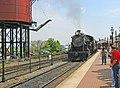 Strasburg train arrival.jpg