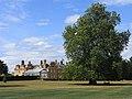 Stratfield Saye House - geograph.org.uk - 1422994.jpg