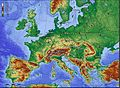 Strecke europa 2.JPG