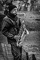 Street Music (20466059950).jpg