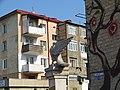 Street Scene - Stepanakert - Nagorno-Karabakh - 01 (18902421499).jpg