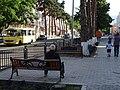 Street Scene - Stepanakert - Nagorno-Karabakh - 03 (18467827363).jpg