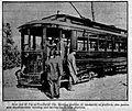 Streetcar atlanta 1910 12 01 atlanta georgian and news p8.jpg