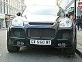 Streetcarl Porsche gemballa Biturbo GT 550 (6435724225).jpg