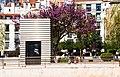 Streets of Lisbon (33693061150).jpg