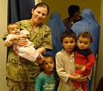 Stryker medics deliver aid through understanding 110913-A-BE343-002.jpg