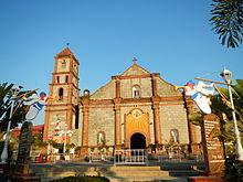 Roman Catholic Church St Pete Beach