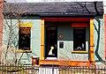 Style Shoebox à Montréal 01.jpg
