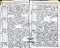 Subačiaus RKB 1827-1836 mirties metrikų knyga 003.jpg
