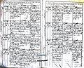 Subačiaus RKB 1827-1836 mirties metrikų knyga 027.jpg