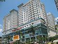 Subang Avenue, KL - panoramio.jpg