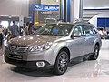SubaruOutbackBR36R2011IIMS.jpg
