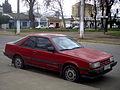 Subaru 1.6 GL Turbo Coupe 4WD 1988 (14281440789).jpg