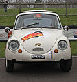 Subaru 360 - Flickr - exfordy.jpg