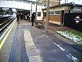 Sudbury Town station - geograph.org.uk - 945376.jpg