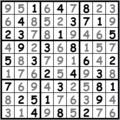 Sudoku005b.png