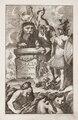 "Suecia 1-001 ; ""Suecia antiqua et hodierna"", 1700-tal - Skoklosters slott - 99881.tiff"
