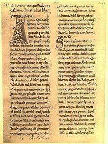 Sueton Wikipedia