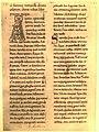 Sueton, BL, Egerton 3055.jpg