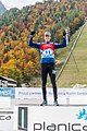Summer Grand Prix Competition Planica 2017 2017 10 01 9937.jpg
