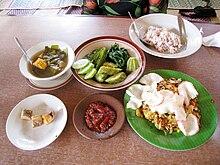 Sundanese People Wikipedia