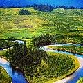 Sungai Nomba Kwiyawage.jpg