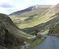 Sunlit Honister - geograph.org.uk - 546863.jpg