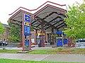 Sunoco station, Saratoga Springs, NY.jpg