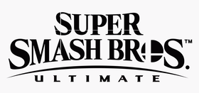 Image illustrative de l'article Super Smash Bros. Ultimate