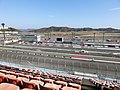 Super Speedway (Twin Ring Motegi) 01.JPG