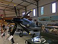 Supermarine Spitfire Mk.XIV (38029865062).jpg
