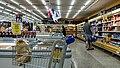 Supermercado Cooperrodhia Santo André 3.jpg