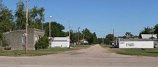 Surprise, Nebraska Village in Nebraska, United States