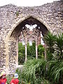 Surroundings of Canterbury Cathedral 11.JPG
