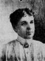 Susan Helen Wixon (1901).png