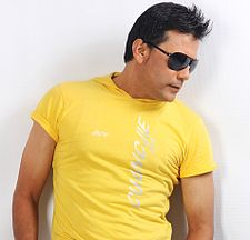 Sushil Chheetri- Nepalese actor-close up.jpg