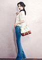 Suzy - Bean Pole accessory catalogue 2015 Spring-Summer 13.jpg