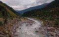 Svaneti Mountain river-Kalnų upė (3872440058).jpg
