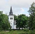 Svartnäs kyrka 3468.jpg