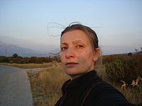Svetlana Spajic.jpg