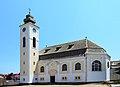 Swakopmund ev-luth Kirche 2.jpg
