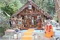 Swami Sundaranand at Gangotri 04.jpg