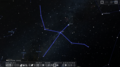 Swan constellation.png