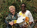 Swanee Hunt with Odette Nyiramilimo (34586400124).jpg