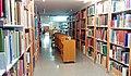 Swansea University - Library.jpg