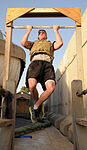 Sweat earns pride, money for wounded warriors DVIDS415939.jpg