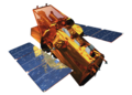 Swift Observatory spacecraft model.png