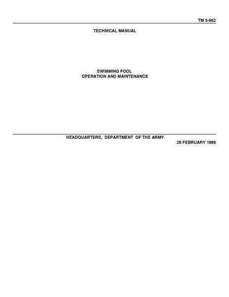 File:Swimming pool operation and maintenance.pdf