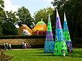 Swindon Mela, Town Gardens, Swindon (6) - geograph.org.uk - 508280.jpg